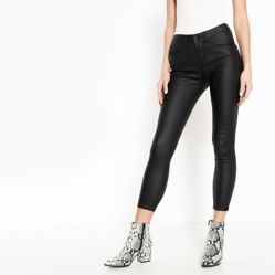 c7527427c1 Jeans y pantalones - Falabella.com
