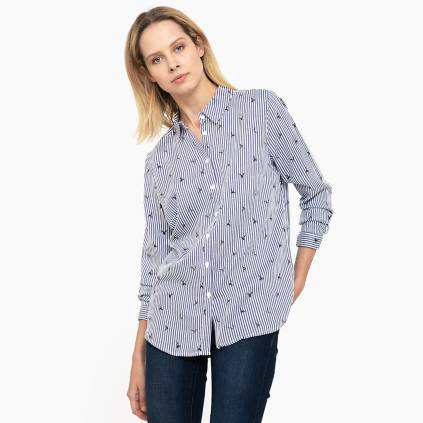 e61ad67994af Camisas y blusas - Falabella.com