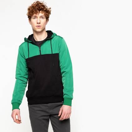 modelos de gran variedad precio limitado los Angeles Moda hombre - Falabella.com