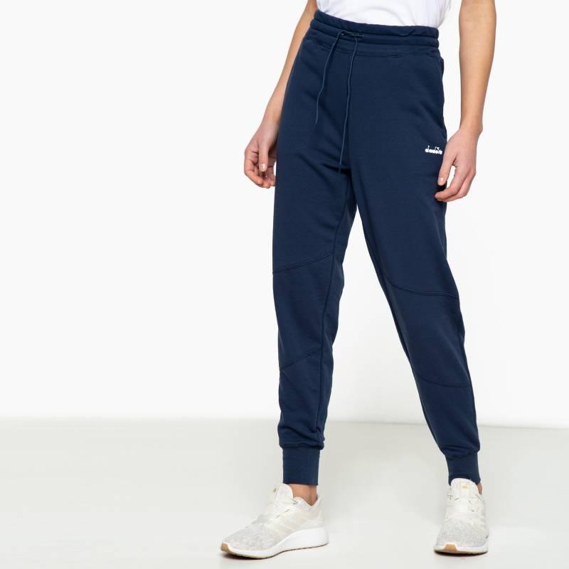 Diadora - Jogging deportivo mujer