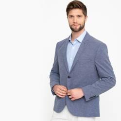 Saco de vestir Azula