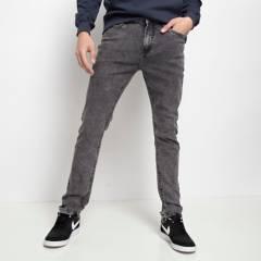Bearcliff - Jean súper skinny