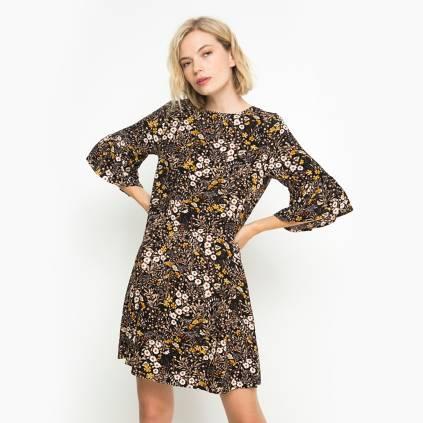 Boutique en ligne estilo clásico de 2019 completamente elegante Vestidos - Falabella.com