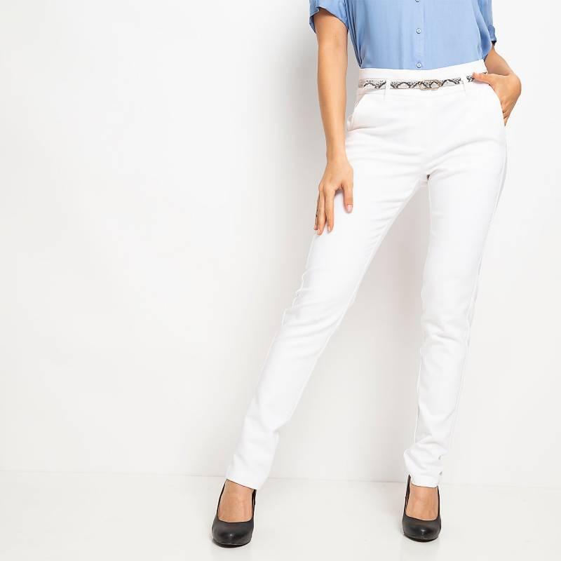 Apology - Pantalón con cinturón