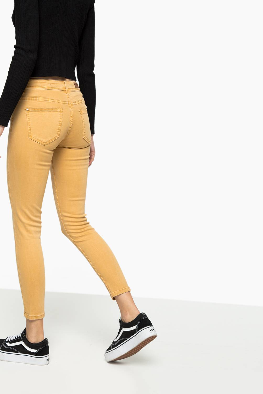 Americanino - Jean skinny color