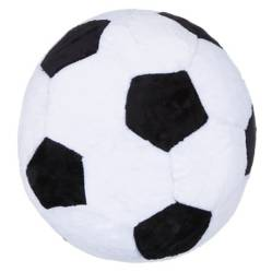Mica Kids - Almohadón Futbol 30x23 cm