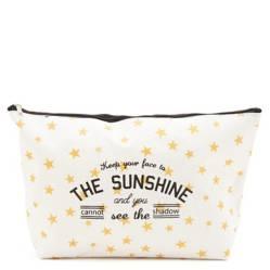 Mica - Neceser The sunshine 20x33 cm