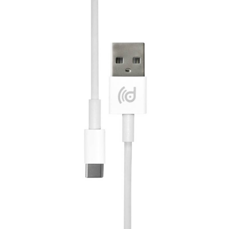 DDesign - Cable para celular type C DD-TYPEC1M