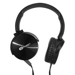 DDesign - Auriculares DD-HPOVER2