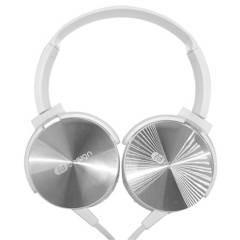 DDesign - Auriculares DD-HPOVER2