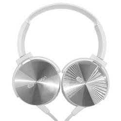 Auricular DD-HPOVER2
