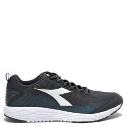 Zapatillas con textura hombre