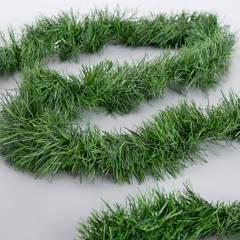 Mica - Guirnalda decorativa 360 cm