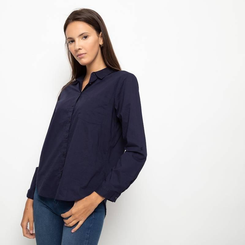 Newport - Camisa con bolsillos