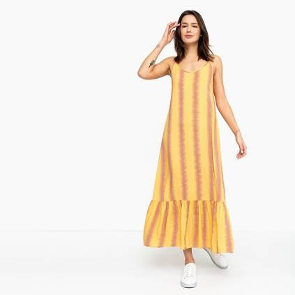 Vestidos Falabellacom
