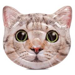 Intex - Inflable Gato