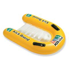 Intex - Inflable Kick Board