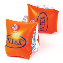 Intex - Bracitos inflables