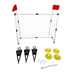 Scoop - Set de entrenamiento para fútbol