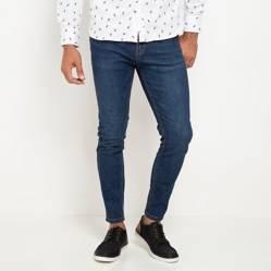 Basement - Jean skinny