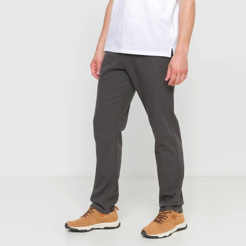 Newport - Pantalón liso