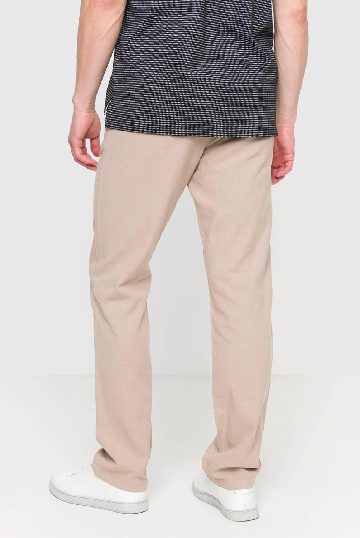 Newport - Pantalón chino