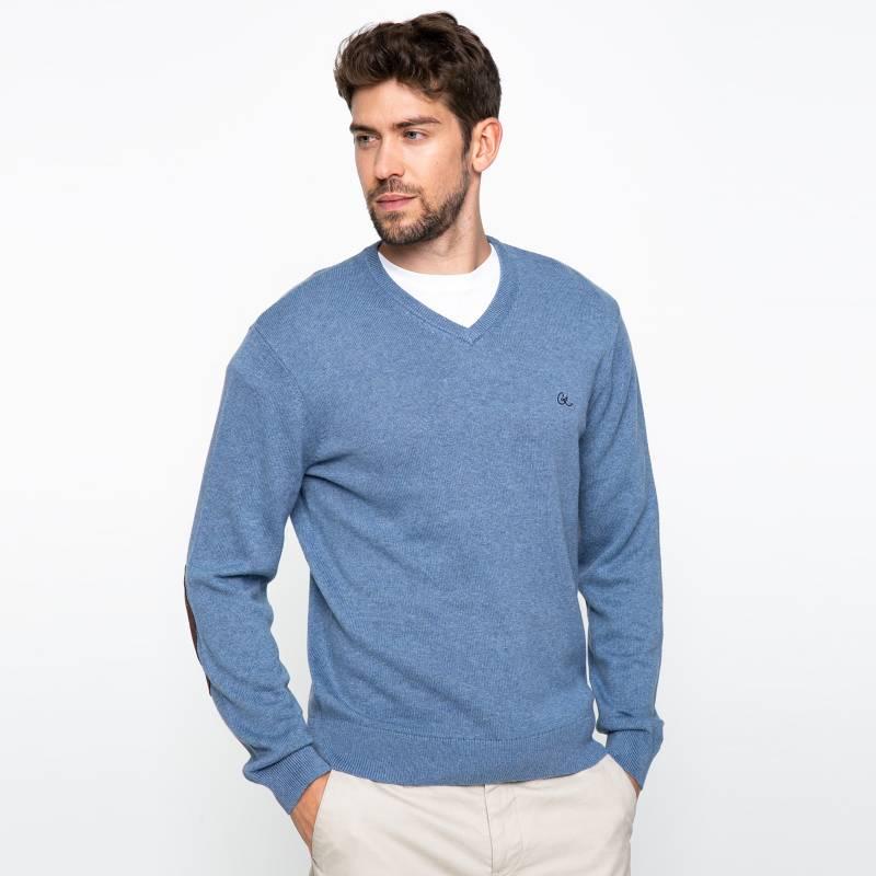 Christian Lacroix - Sweater Tokio