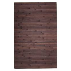 Alfombra Country Eevent 80 x 80 cm