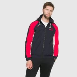 Diadora - Campera rompevientos Sportwear