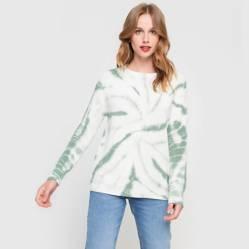 Americanino - Sweater print