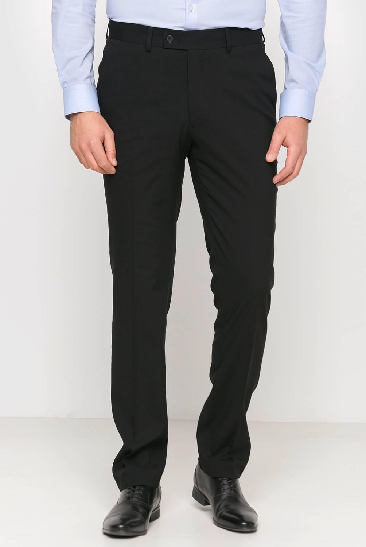 Basement - Pantalón liso