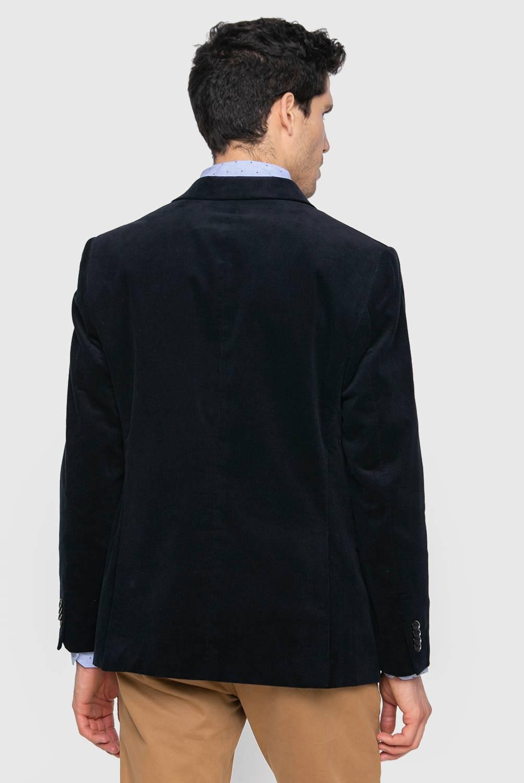 Christian Lacroix - Saco de vestir Cotele