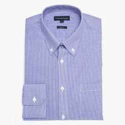 Christian Lacroix - Camisa con bolsillo