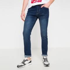 Americanino - Jean dark skinny