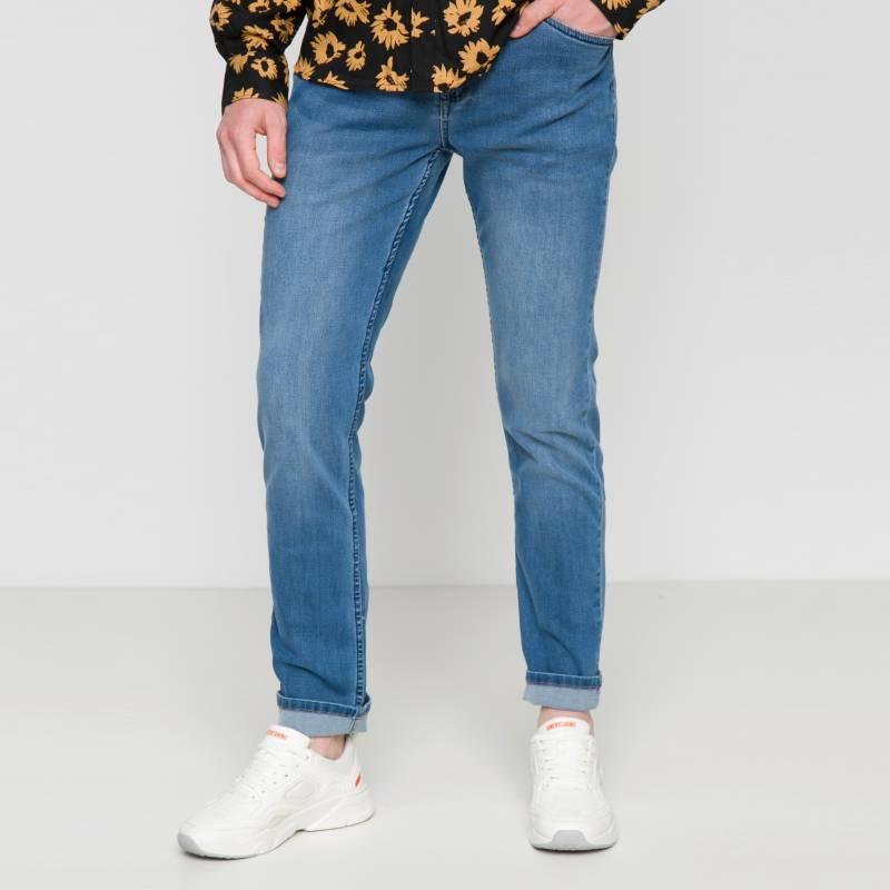 Americanino - Jean skinny básico