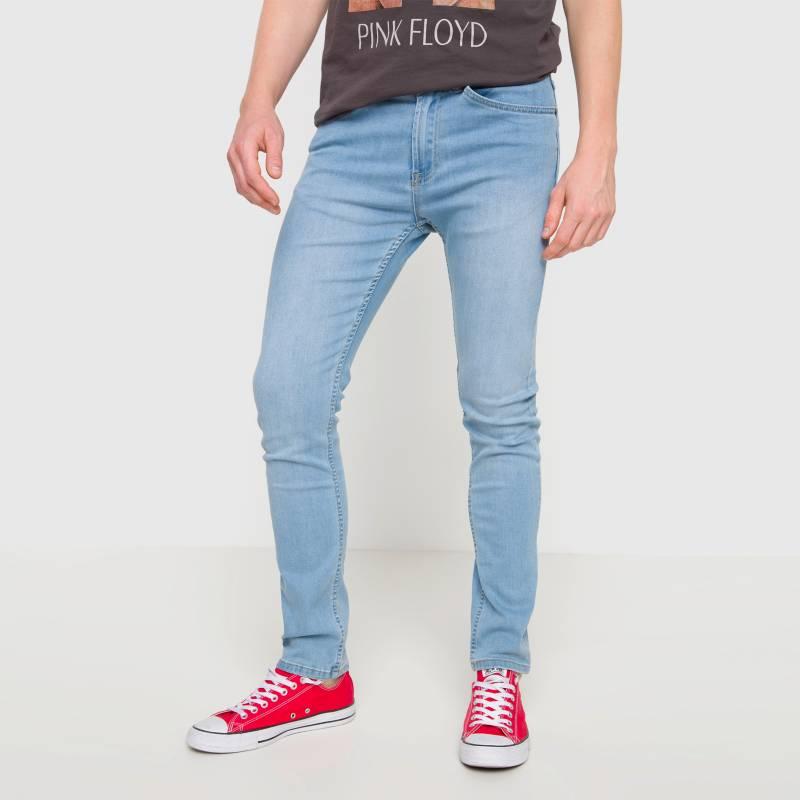 Americanino - Jean súper skinny