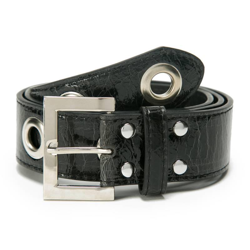 Americanino - Cinturón Ojal