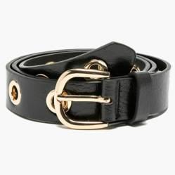 Basement - Cinturón multitachas