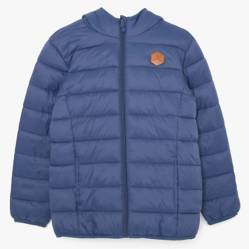 Federation - Campera lisa 10 a 16