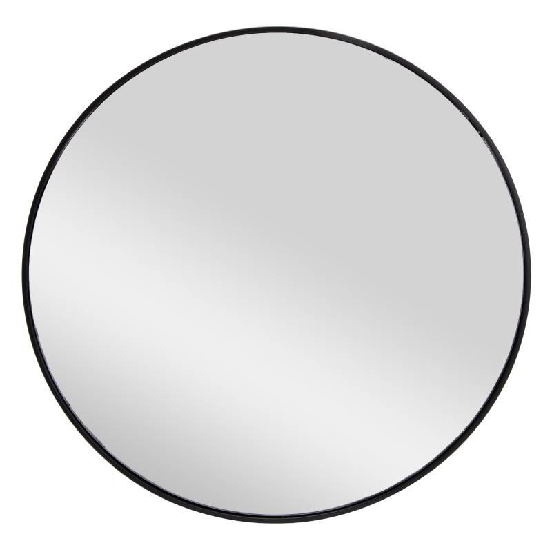 Mica - Espejo de pared Ten 57 cm