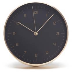 Mica - Reloj de pared 25cm