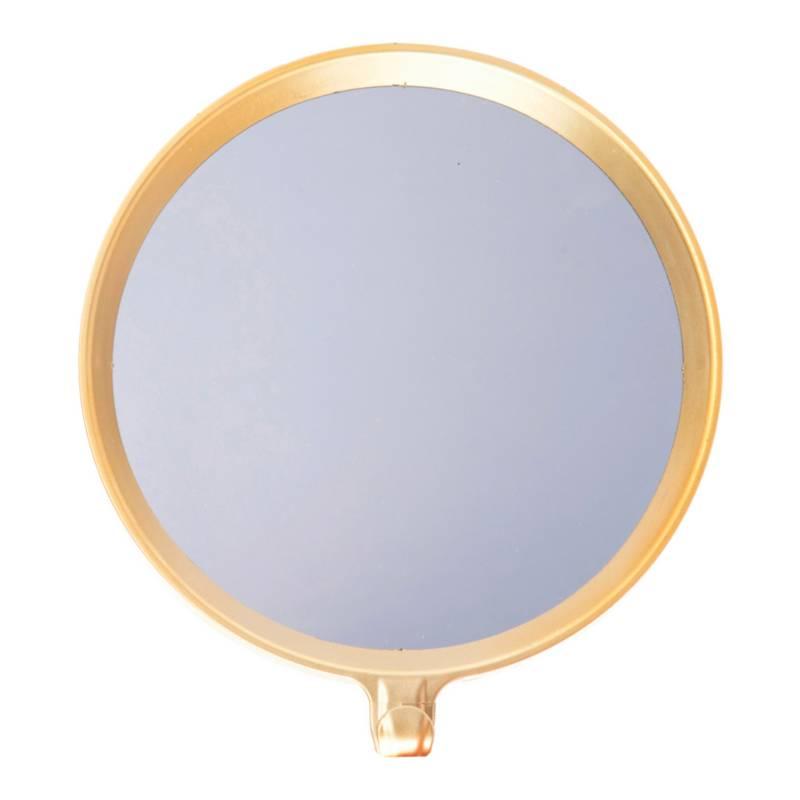 Mica - Espejo de pared 20 cm