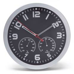 Mica - Reloj de pared 30cm
