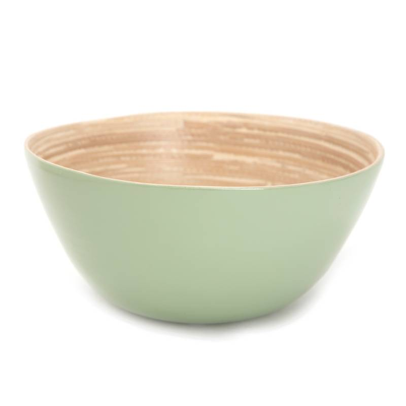 Mica - Bowl Shiny 18 cm