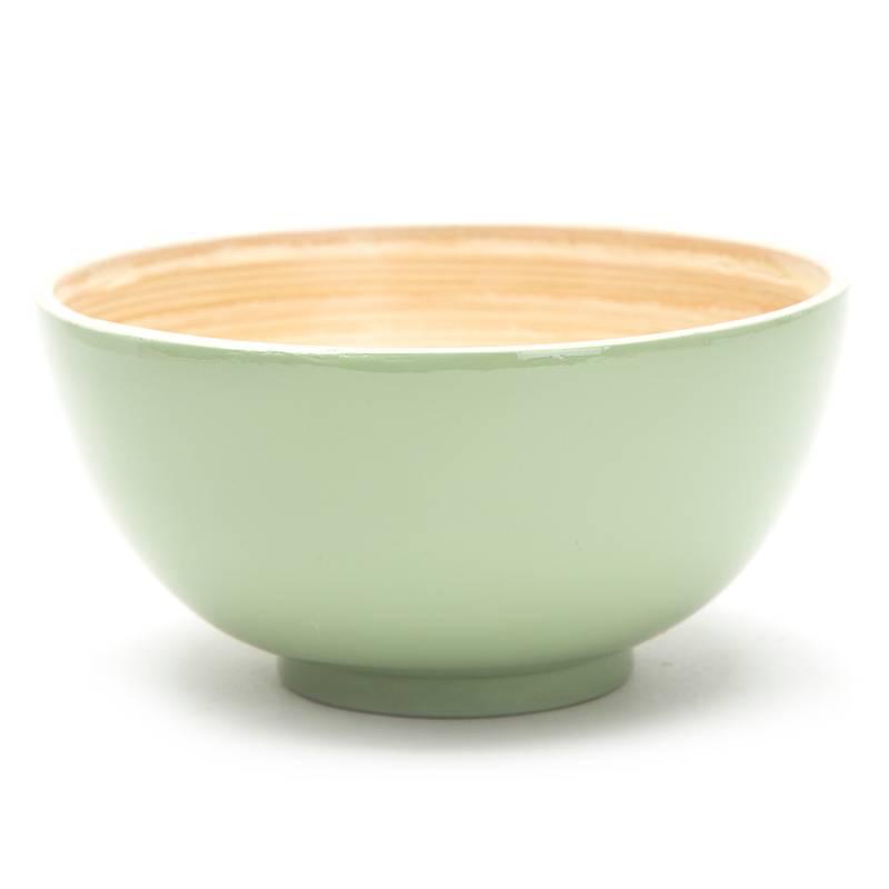 Mica - Mini Bowl shiny 14 cm