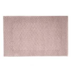 Basement - Alfombra de baño kilim 40x60 cm