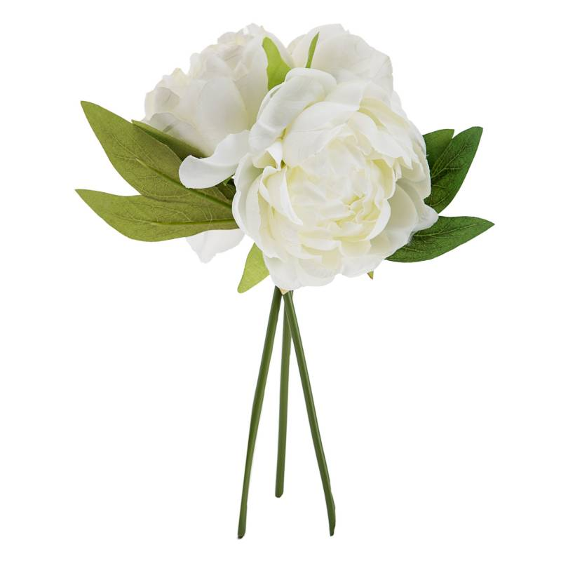 Mica - Flor Bouquets 25x10 cm