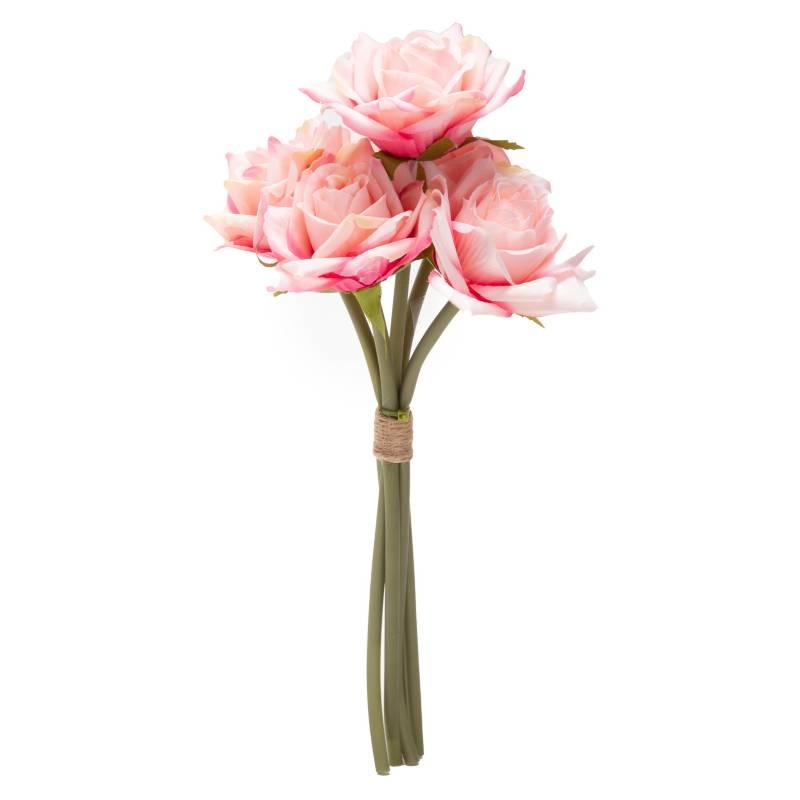 Mica - Flor Bouquet 27x13cm