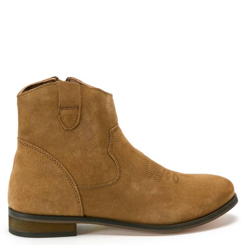 Coniglio - Botas Cowboy 30 a 36