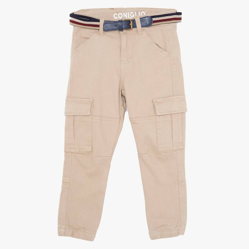 Pantalon Sport 2 A 10 Ropa Para Ninos Coniglio Ofertas 2020